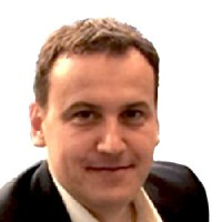 Andreas Scholten - CEO of AScorpi GmbH