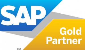 sap gold partner - AScorpi GmbH