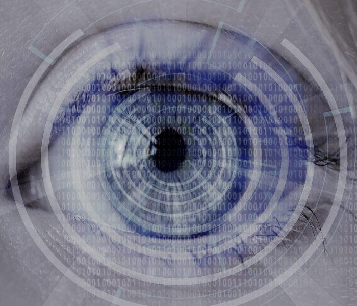 IRIS - Immediate Rights Information System -AScorpi GmbH